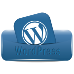 How To Capitalize Categories In WordPress With php/mySQL