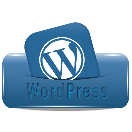 WordPress-512x512