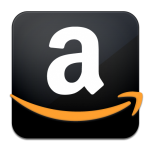 Link To A Search Result In Amazon And Still Get Paid – SEO