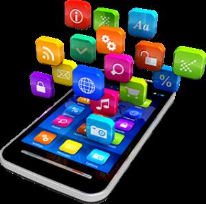 bnr2-mobapp-mobiles