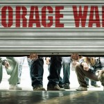 Off Topic – Storage Wars…Who's The Best?