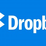 Free Alternative To iCloud, It's All About Dropbox