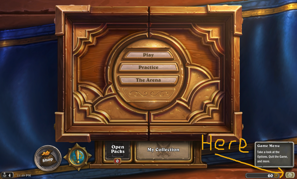 Hearthstone_Screenshot_4.5.2014.23.49.28