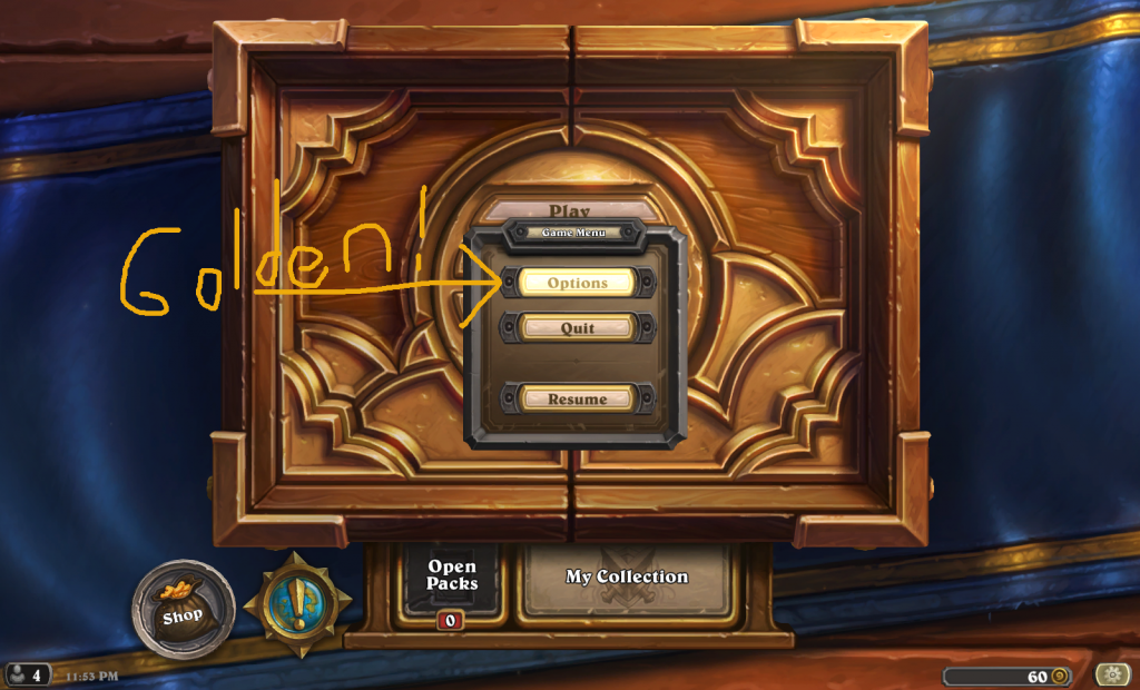 Hearthstone_Screenshot_4.5.2014.23.53.12