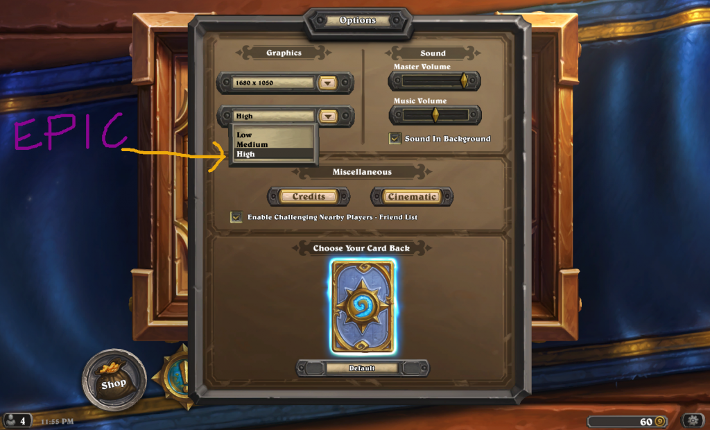 Hearthstone_Screenshot_4.5.2014.23.55.43