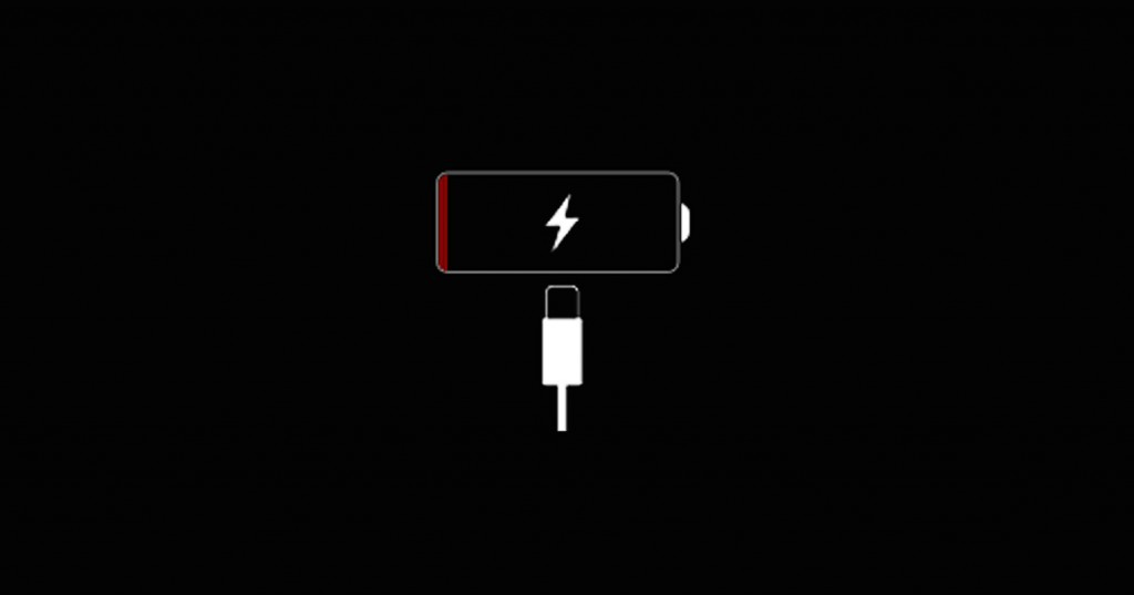 My Iphone Is Charging Slow