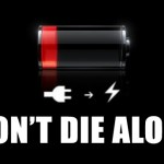 Top 5 Reasons Why Your iPhone Battery Might Be Draining Quickly