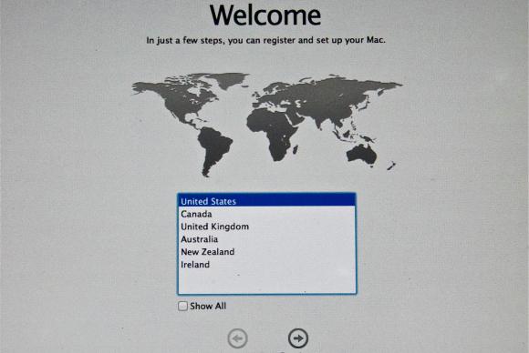 macsetupwelcom-100006136-large
