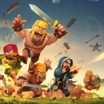 The Ultimate Defense Strategy Guide To Clash Of Clans