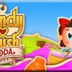 How To Get More Lives With Soda Crush