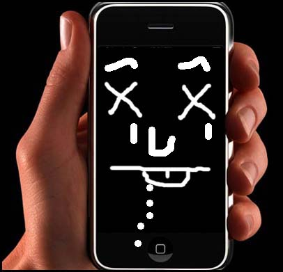 dead-iphone