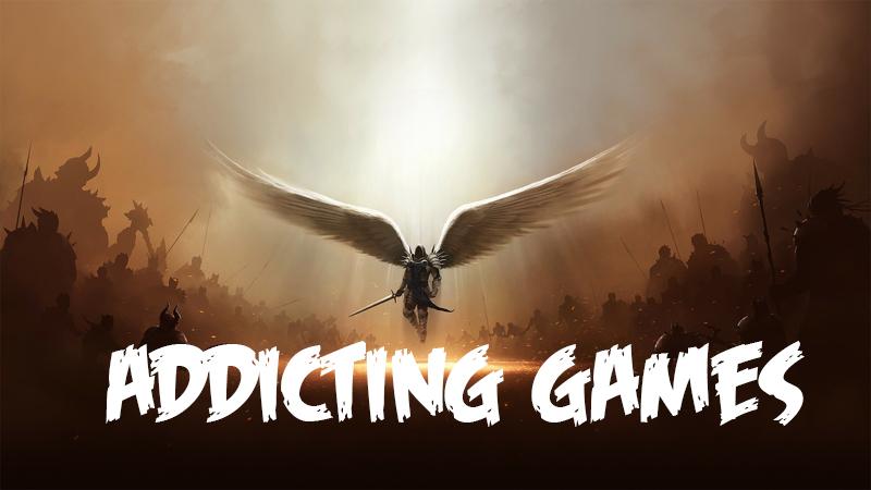 addicting-games