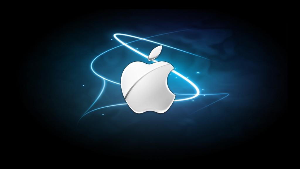 apple_logo_wallpaper_by_thegamerpr0-d35ou77