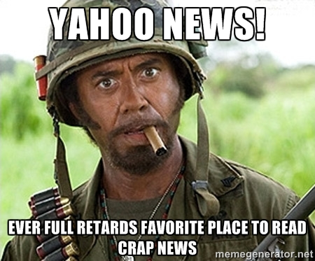 yahoo-news-crap