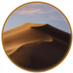 MacOS Mojave installer keeps saying the file is damaged or corrupted, HELP!